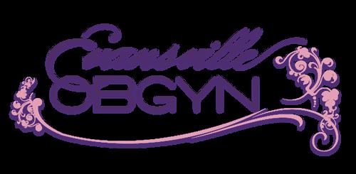 Evansville OBGYN